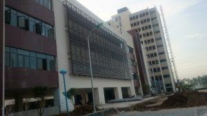 Trường THPT Chuyên Bắc Ninh
